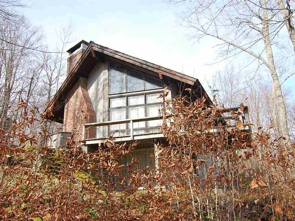4 bed 4 bath Single Family at 25 Flowing Spring Rd Stratton, VT, 05155 is for sale at 649k - 1 of 19
