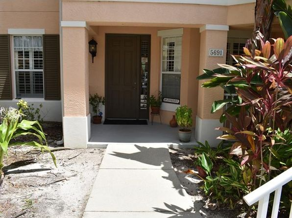 2 bed 2 bath Condo at 5691 Key Largo Ct Bradenton, FL, 34203 is for sale at 200k - 1 of 19