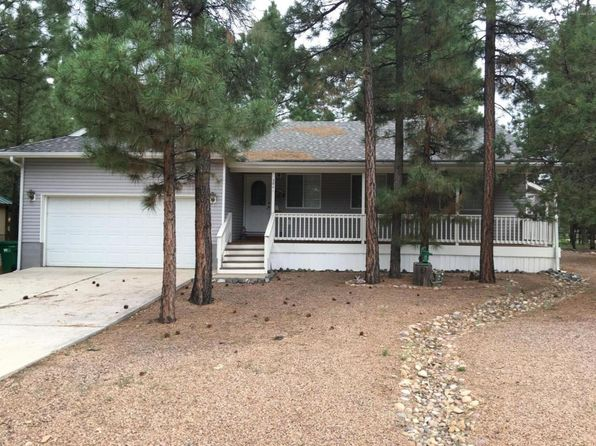 3 bed 2 bath Single Family at 3541 Country Club Dr Show Low, AZ, 85901 is for sale at 230k - 1 of 27