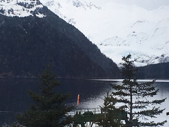 null bed 1 bath Condo at 22 Blackstone Road Whittier Mnr Whittier, AK, 99693 is for sale at 35k - 1 of 8