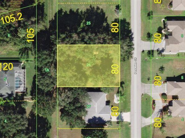 null bed null bath Vacant Land at 575 Posadas Cir Punta Gorda, FL, 33983 is for sale at 11k - 1 of 5