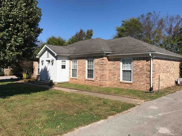 null bed null bath Multi Family at 121 Woodmont Ave Bowling Green, KY, 42101 is for sale at 170k - 1 of 5