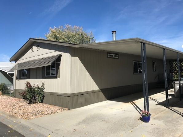 3 bed 2 bath Mobile / Manufactured at 7942 Rapidan Ln Boise, ID, 83714 is for sale at 57k - 1 of 15