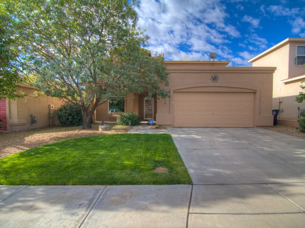 4 bed 3 bath Single Family at 6108 Segovia Ave NW Albuquerque, NM, 87114 is for sale at 245k - 1 of 15