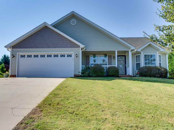 4 bed 2 bath Single Family at 31 Perkins Ct Greer, SC, 29651 is for sale at 225k - 1 of 25