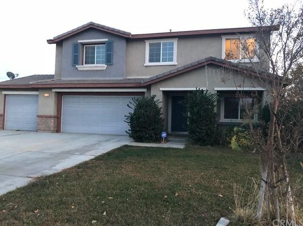5 bed 3 bath Single Family at 649 Abelia Ln Perris, CA, 92571 is for sale at 340k - 1 of 20