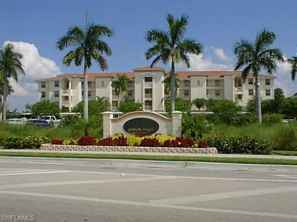 2 bed 2 bath Condo at 4013 PALM TREE BLVD CAPE CORAL, FL, 33904 is for sale at 170k - 1 of 20