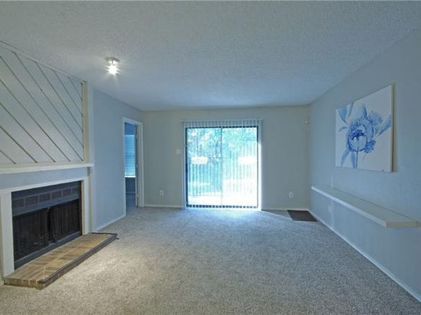 3 bed 2 bath Condo at 8109 Skillman St Dallas, TX, 75231 is for sale at 80k - 1 of 26