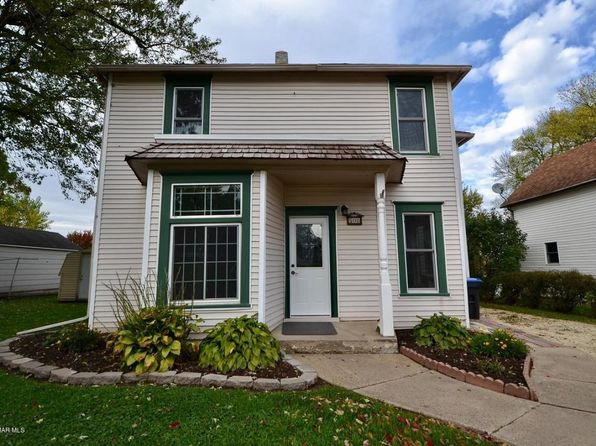 3 bed 2 bath Single Family at 508 Park Ave Goodhue, MN, 55027 is for sale at 140k - 1 of 20