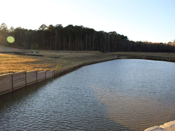 null bed null bath Vacant Land at  S Canal Dr Madison, MS, 39110 is for sale at 195k - 1 of 12