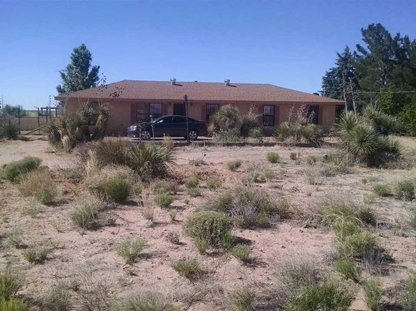 3 bed 2 bath Single Family at 3760 Happiness Ave SE Deming, NM, 88030 is for sale at 125k - 1 of 20
