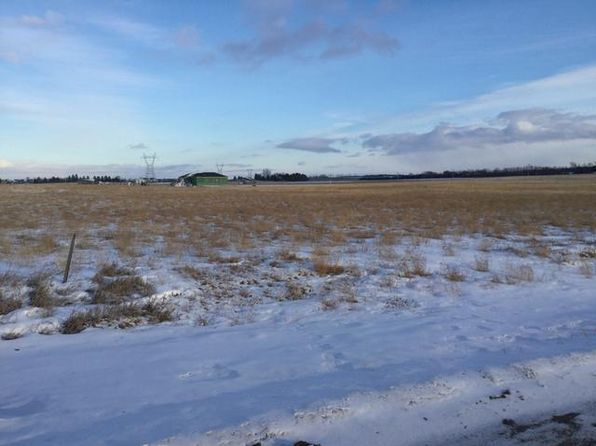 null bed null bath Vacant Land at 11313 Pauls Dr Bismarck, ND, 58504 is for sale at 90k - 1 of 3