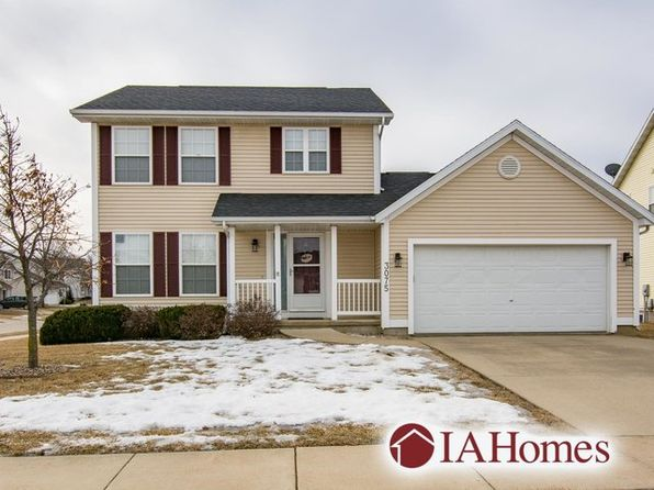 3 bed 3 bath Single Family at 3075 Abbey Rd Marion, IA, 52302 is for sale at 190k - 1 of 31