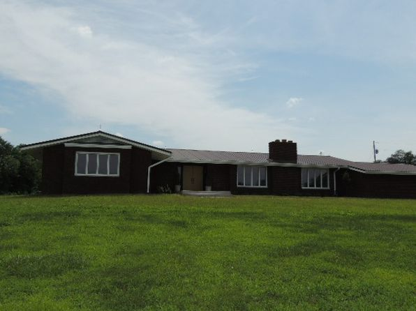 4 bed 3 bath Single Family at 7397 State Route 80 W Mayfield, KY, 42066 is for sale at 180k - 1 of 24