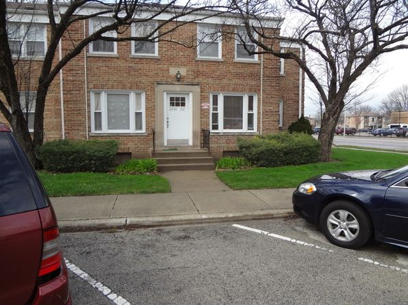 1 bed 1 bath Condo at 2204 S 12th Ave Broadview, IL, 60155 is for sale at 25k - 1 of 5