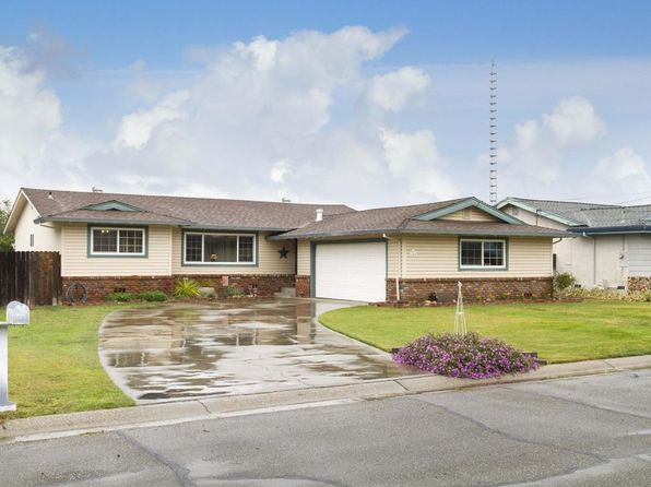 3 bed 2 bath Single Family at 1864 Romero St Yuba City, CA, 95993 is for sale at 305k - 1 of 29