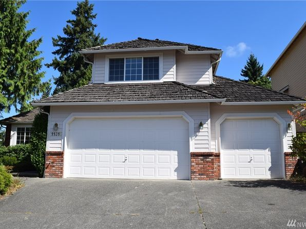 4 bed 3 bath Single Family at 11310 SE 86th Pl Newcastle, WA, 98056 is for sale at 770k - 1 of 25