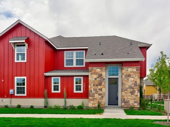 4 bed 2.5 bath Single Family at 3493 S Pheasant Tail Way Boise, ID, 83716 is for sale at 453k - 1 of 19