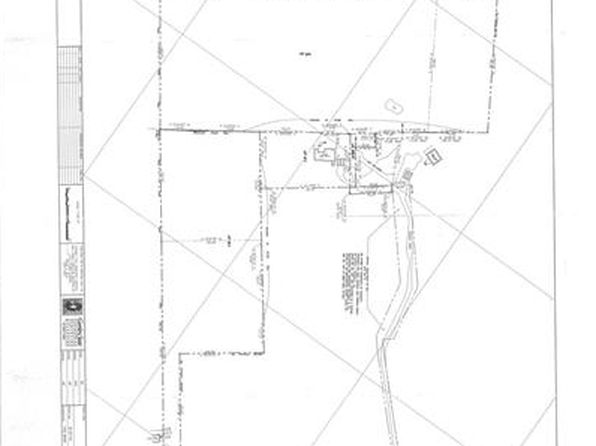 null bed null bath Vacant Land at E Mount Airy Rd Croton-On-Hudson, NY, 10520 is for sale at 225k - google static map