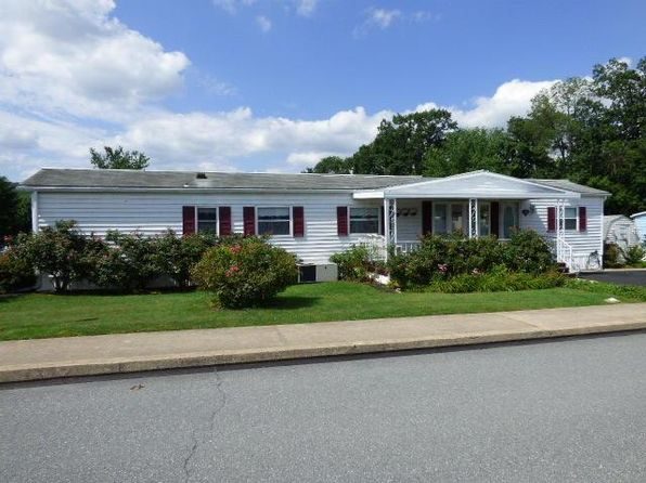 2 bed 2 bath Single Family at 17 Stony Run Vlg Denver, PA, 17517 is for sale at 33k - 1 of 16