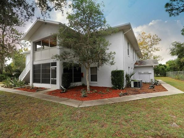 2 bed 2 bath Condo at 849 SE Mayo Dr Crystal River, FL, 34429 is for sale at 65k - 1 of 19