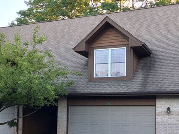 2 bed 3 bath Townhouse at 7932 Redondo Ct Darien, IL, 60561 is for sale at 240k - 1 of 25