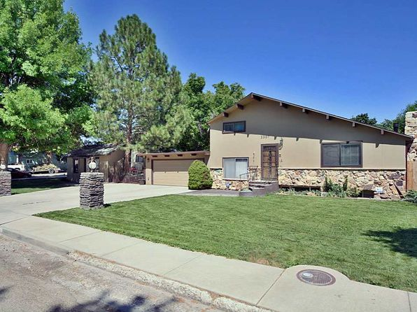 7 bed 5 bath Single Family at 2301/2307 College Ave Caldwell, ID, 83605 is for sale at 300k - 1 of 25