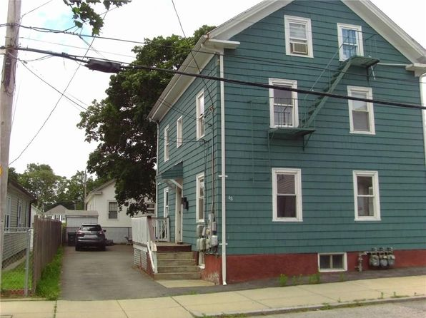 5 bed null bath Multi Family at 48 Unit St Providence, RI, 02909 is for sale at 135k - 1 of 15