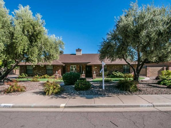 4 bed 3 bath Single Family at 3506 E Elmwood St Mesa, AZ, 85213 is for sale at 439k - 1 of 32