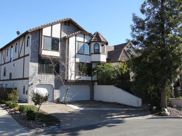 6 bed 4 bath Single Family at 29960 Wake Ct Canyon Lake, CA, 92587 is for sale at 499k - 1 of 74