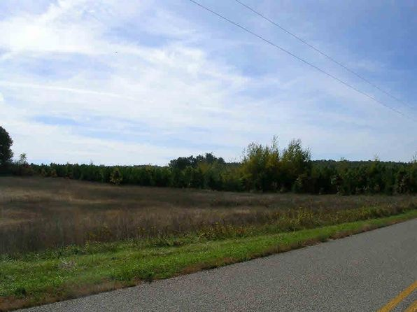 null bed null bath Vacant Land at  Hwy Mm Wautoma, WI, 54982 is for sale at 70k - 1 of 6