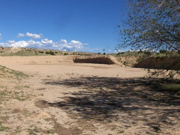 null bed null bath Vacant Land at  Tbd County Road 127 La Mesilla, NM, 87532 is for sale at 39k - 1 of 4