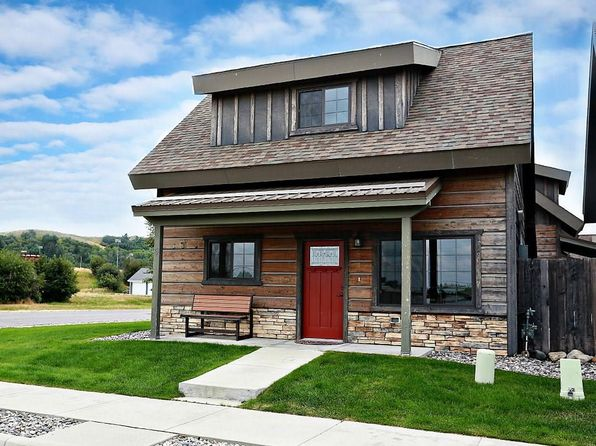 2 bed 2 bath Condo at 215 2ND ST E RED LODGE, MT, 59068 is for sale at 225k - 1 of 28
