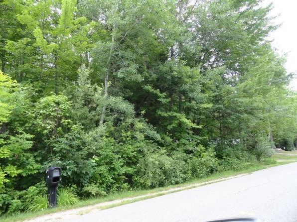 null bed null bath Vacant Land at 141 Salisbury Dr Gladwin, MI, 48624 is for sale at 8k - 1 of 14