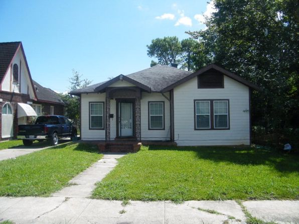 2 bed 1 bath Single Family at 3840 Procter St Port Arthur, TX, 77642 is for sale at 57k - 1 of 11