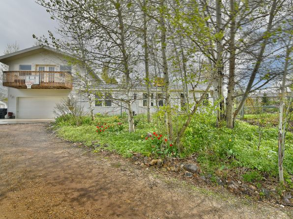 3 bed 3 bath Single Family at 270 E 100 S Coalville, UT, 84017 is for sale at 305k - 1 of 45