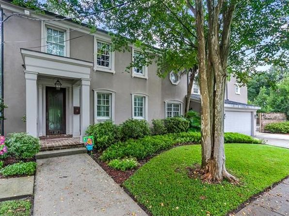 7 bed 5 bath Single Family at 107 Bellaire Dr New Orleans, LA, 70124 is for sale at 1.00m - 1 of 25