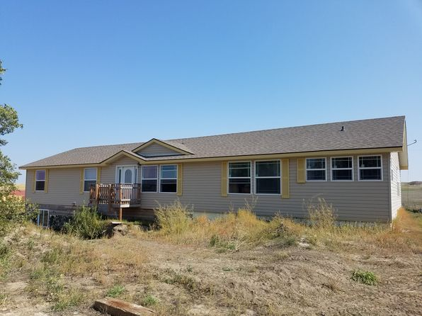 4 bed 2 bath Mobile / Manufactured at 3290 125th Ave NW Watford City, ND, 58854 is for sale at 325k - 1 of 13