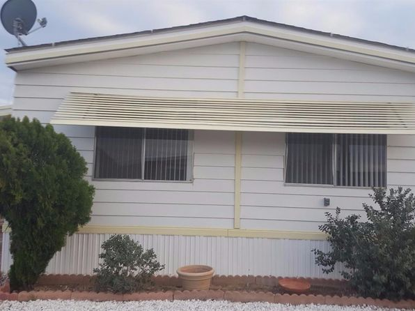 3 bed 2 bath Mobile / Manufactured at 13393 Mariposa Rd Victorville, CA, 92395 is for sale at 43k - 1 of 13