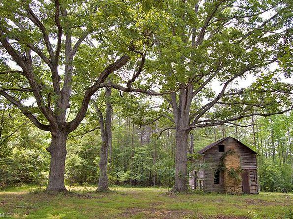 null bed null bath Vacant Land at 1108 Dalton Loop Rd Pinnacle, NC, 27043 is for sale at 67k - 1 of 26