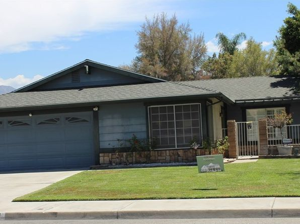 3 bed 2 bath Single Family at 7581 Webster St Highland, CA, 92346 is for sale at 310k - 1 of 45