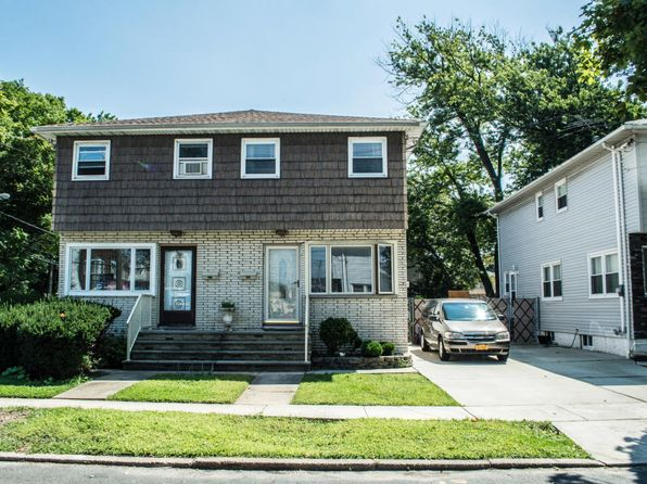 3 bed 2 bath Single Family at 242 Boundary Ave Staten Island, NY, 10306 is for sale at 530k - 1 of 13