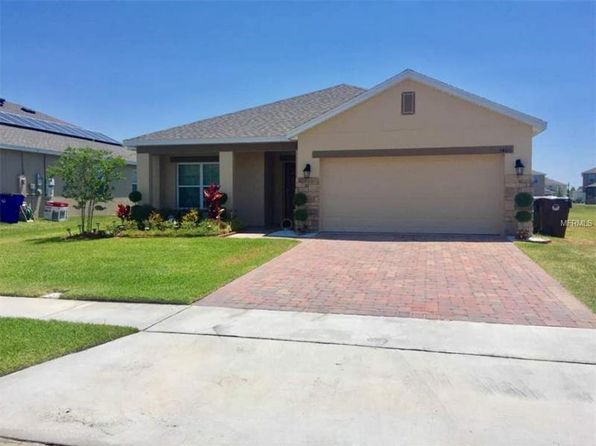 4 bed 2 bath Single Family at 3460 Brant St Saint Cloud, FL, 34772 is for sale at 250k - 1 of 21