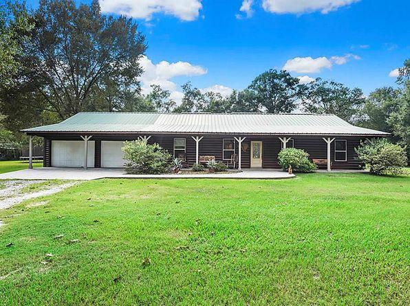 5 bed 3 bath Single Family at 14382 Splenwood Dr Splendora, TX, 77372 is for sale at 245k - 1 of 23