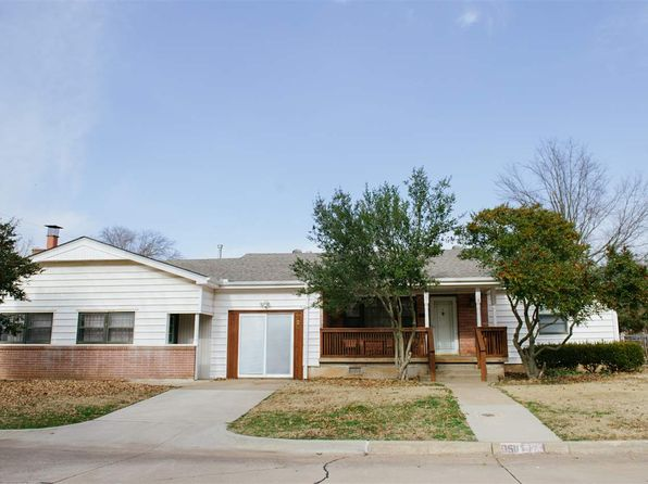 5 bed 2 bath Single Family at 924 S KINGS ST STILLWATER, OK, 74074 is for sale at 219k - 1 of 25