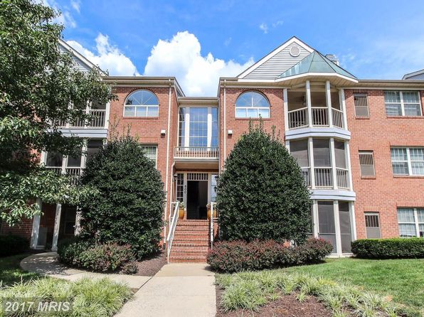 2 bed 3 bath Condo at 802 Amber Tree Ct Gaithersburg, MD, 20878 is for sale at 300k - 1 of 28