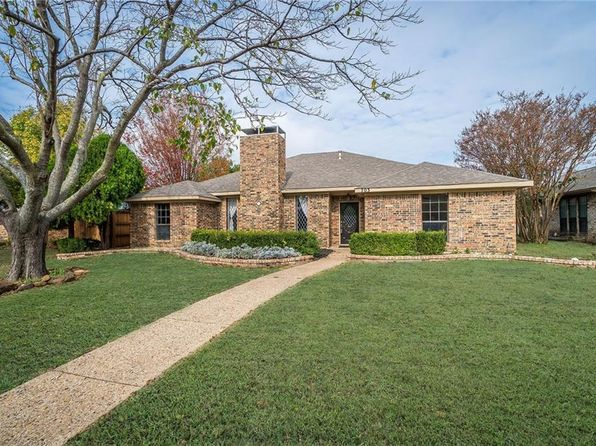 3 bed 2 bath Single Family at 703 Green Brook Dr Allen, TX, 75002 is for sale at 270k - 1 of 36
