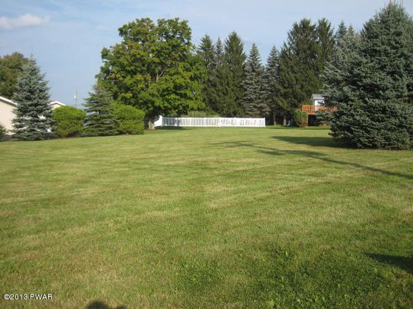 null bed null bath Vacant Land at  Terrace St Honesdale, PA, 18431 is for sale at 40k - 1 of 4