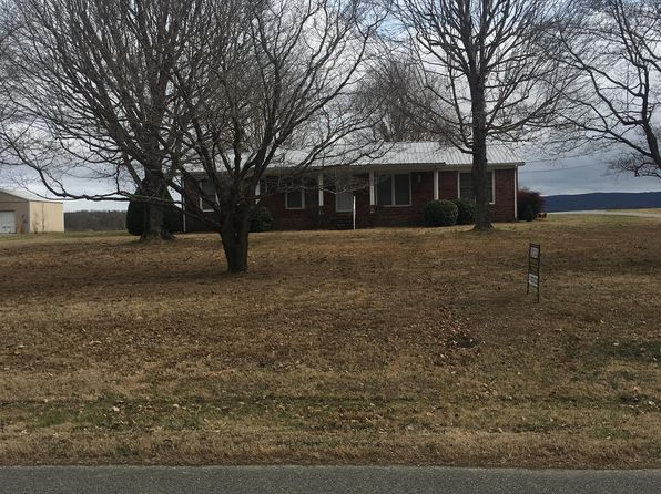 3 bed 2 bath Single Family at 287 Azalea Dr Rock Island, TN, 38581 is for sale at 128k - 1 of 12