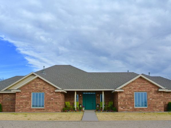 3 bed 3 bath Single Family at 1221 Fm 1914 Hale Center, TX, 79041 is for sale at 275k - 1 of 63